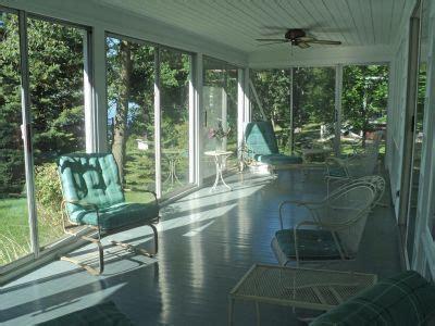 enclosed porches  doors enclosed porch sliding