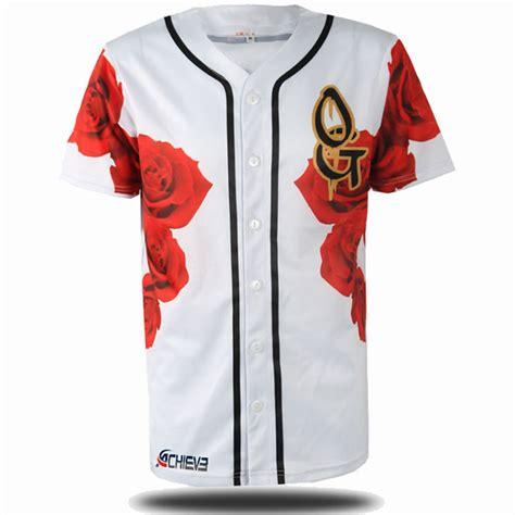 order custom baseball jerseys online cheap wholesale plain baseball jerseys custom camo