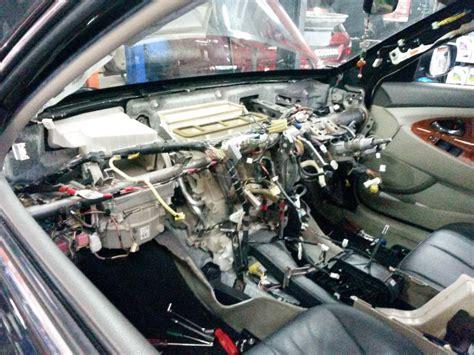 Toyota Mechanic Toyota Aircon Repair Acm Service Center