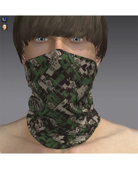 chef bandanas are a hit hoorag bandanas multifunctional headwear custom tube headwear