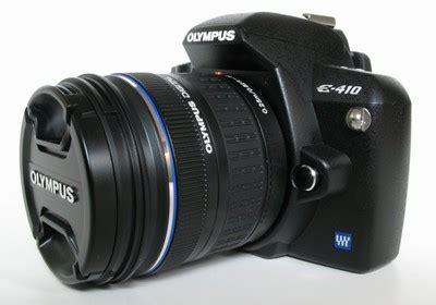 Kamera Canon Rebel Xs scientists only 10 kamera slr terbaik untuk pemula