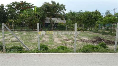 500 square meters land for sale 500 square meter 937 500 baht est 26 000