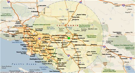 map of fontana ca fontana ca pictures posters news and on your