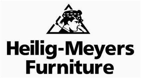 Heilig Meyers Furniture by Trip To The Mall When You Learn A Store With A Cool Name