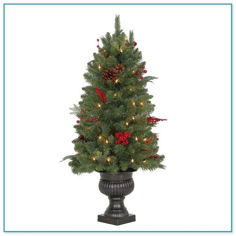 small decorative trees for mantle 100 images small