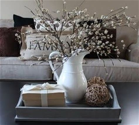 home decor tables best 25 coffee table decorations ideas on pinterest