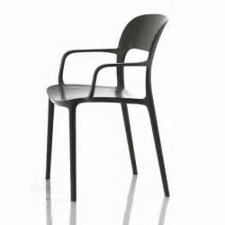 bontempi chaise mod 232 le gipsy arredaclick