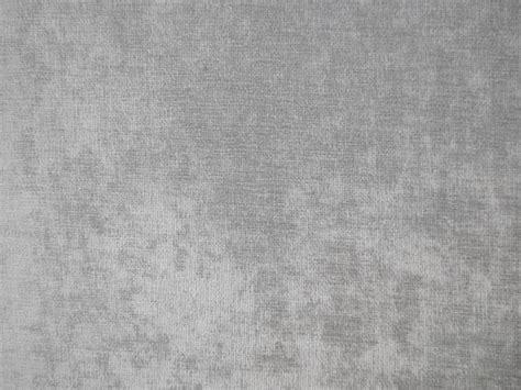 silver velvet upholstery fabric silver velvet upholstery fabric messina 2059 modelli