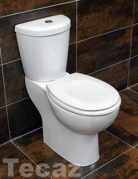 how tall is comfort height toilet comfort height extra tall disabled toilet close coupled wc