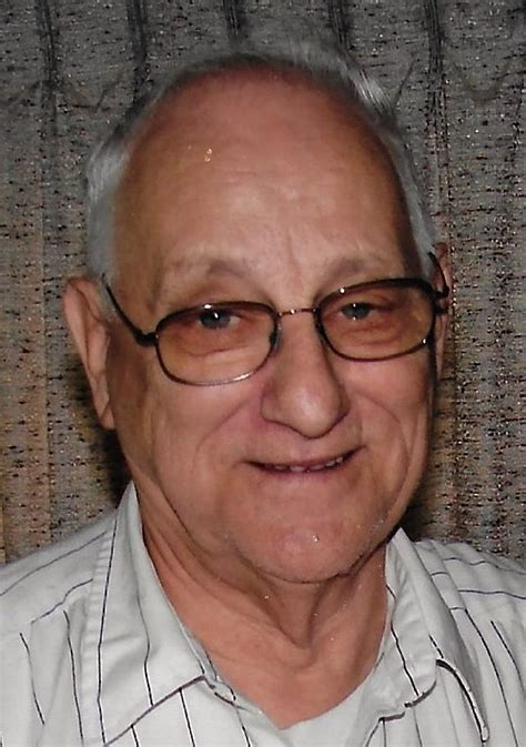 robert fleming obituary dodgeville wisconsin legacy