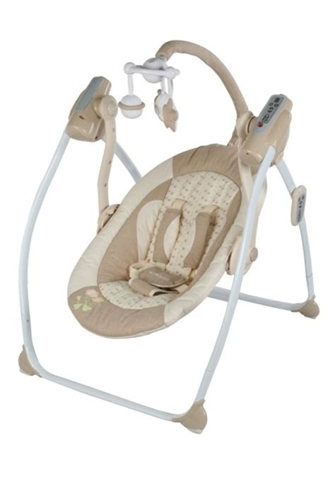 fisher price baby doll swing 1000 images about baby doll on pinterest play sets