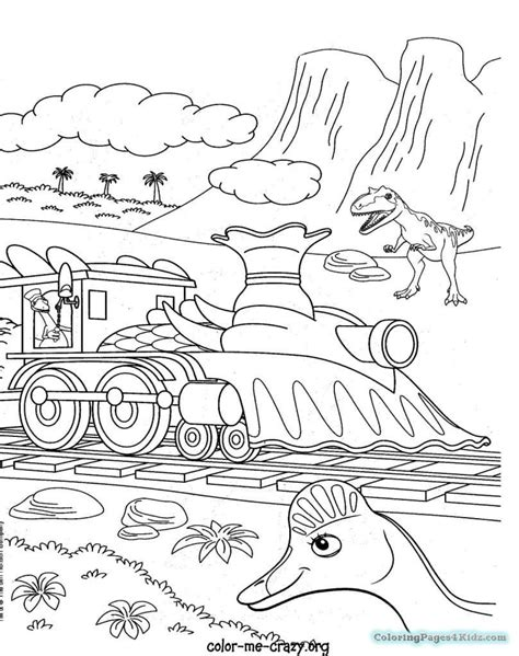 easy train coloring page simple thomas the train coloring pages coloring pages