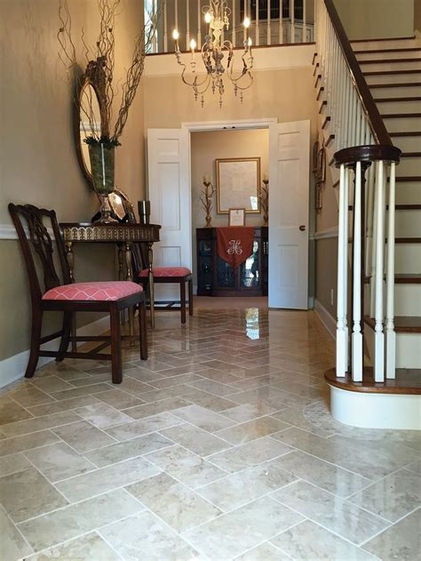 best 10 foyer flooring ideas on pinterest entryway best 25 entryway tile floor ideas on pinterest