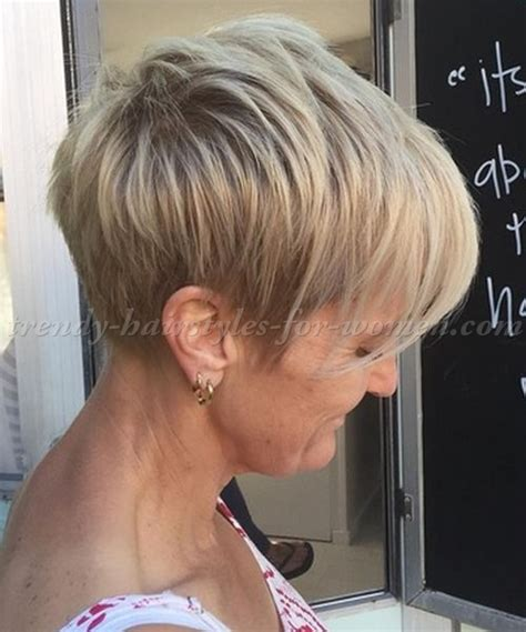 long pixie haircuts for women over 50 short hairstyles over 50 pixie cut with long bangs