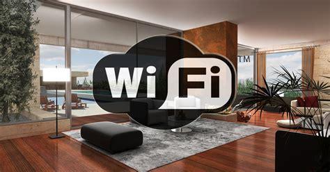 tre wifi casa tres razones por las que el wifi funciona extremadamente