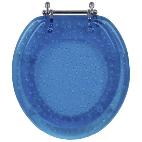 decorative toilet seats decorative toilet seat bubbles design std baby n