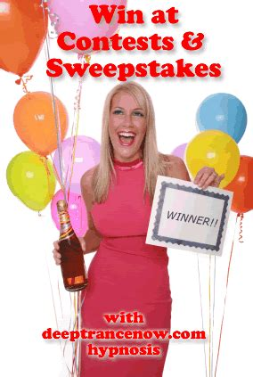 Contests Sweepstakes - the gallery for gt sweepstakes and contests
