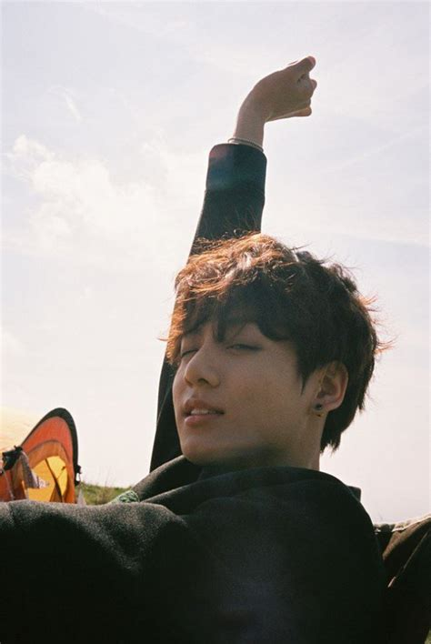 bts young forever album bts are young forever in night version teaser images
