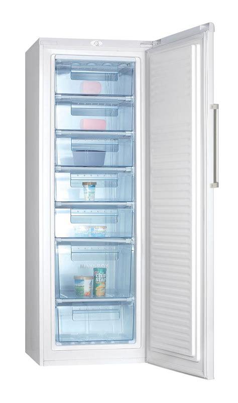 comparateur congelateur armoire comparateur congelateur armoire