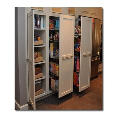 Laundry Room Pantry by Better Idea For Laundry Room Pantry Home Laundry