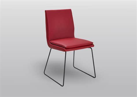 k w 6125 luxury german chair lawton imports