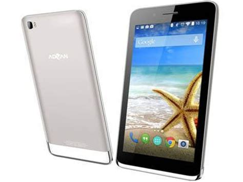 Tablet Advan Canggih tablet advan signature t1z jual tablet murah