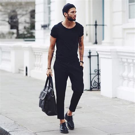 25 best ideas about s style on style