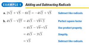 adding and subtracting mixed fractions worksheets