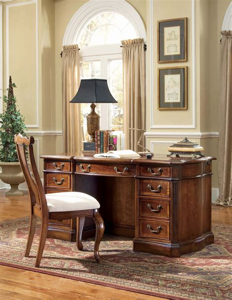 Home Office Furniture Lancaster Pa Furniture Home Office Grove 60 Quot Desk 060 10