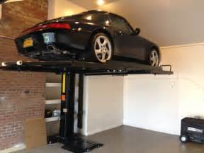 home car lift car lifts seamless flooring with installation available