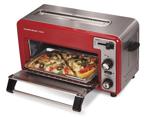 Pizza In Toaster Oven the best way to reheat pizza