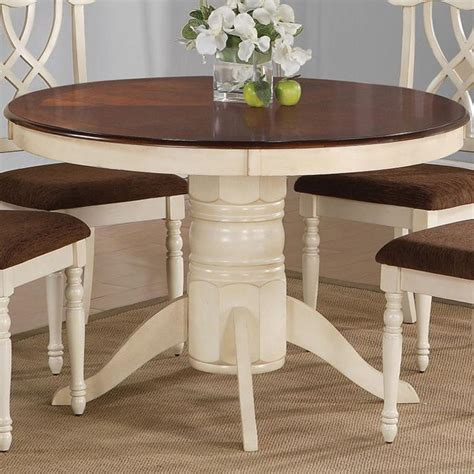 kitchen extraordinary kitchen pedestal table square
