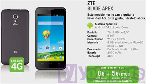 zte blade apex hard reset how to factory reset gb ram lenovo tab 3 10 1 inch tablet 16gb tablet android 6