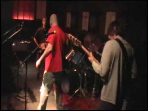 black sabbath paranoid guitar 3 cover version black sabbath war pigs luke s wall live best version