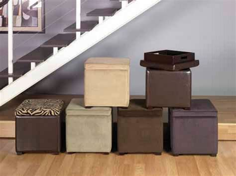 Room Essentials Storage Ottoman Image Bitdigest Design Room Essentials Storage Ottoman
