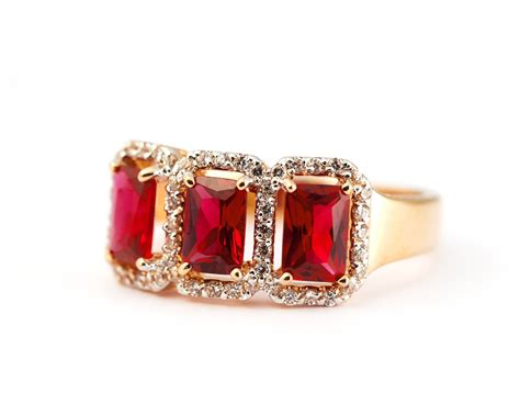 buy for jewelry tips for consumers for buying ruby jewelry kristals