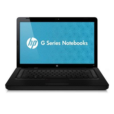 hp g62  453tu price in pakistan, specifications, features