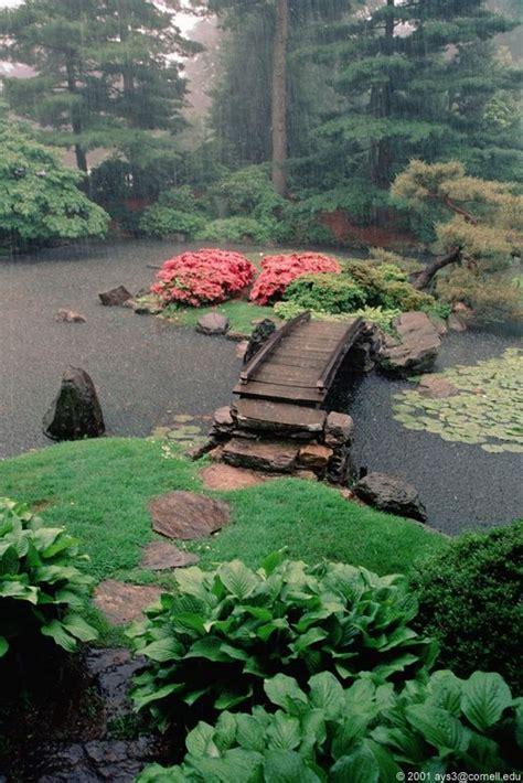 Idee Deco Petit Jardin 3418 by Jardin Minral Zen Best Jardin Mineral Zen Photos De