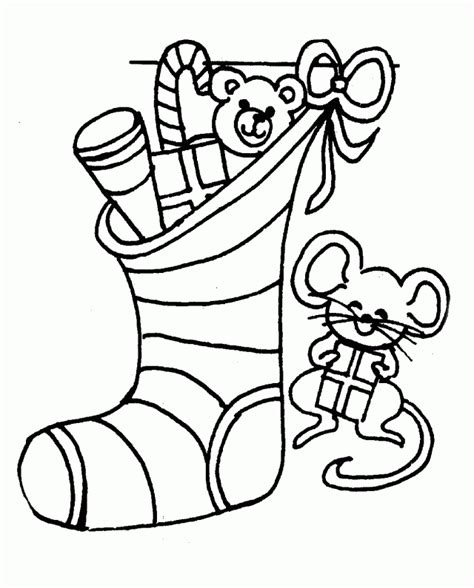 Christmas In Different Language Below The Coloring Pages Different Coloring Pages