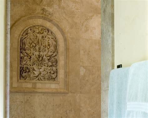 magnificent pictures ideas modern tile patterns bathrooms