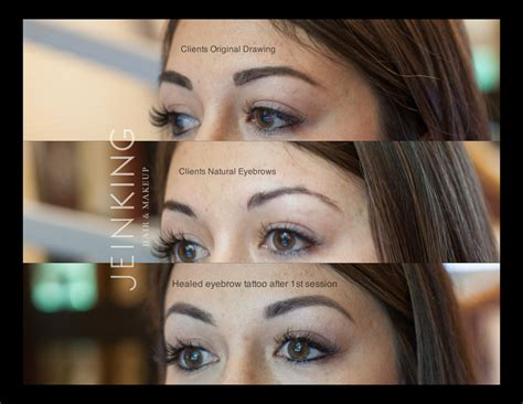 cosmetic tattoo training permanent makeup schools in portland oregon saubhaya makeup
