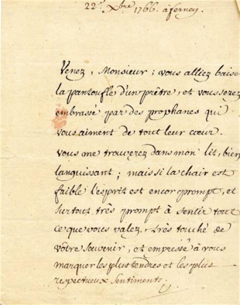 Exemple De Lettre Latine Calligraphie Latine 233 Vidente Et Insolite Faire Part Calligraphie