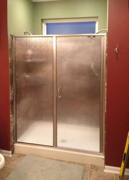 Wisconsin Shower Door Shower Glass Pictures Area Glass Wi And Northwoods