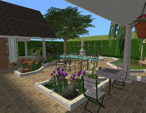 sims 2 luxury homes sims 2 luxury homes house decor ideas