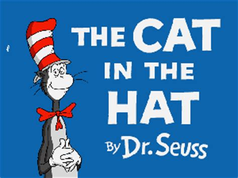 living in books superkids software review of the cat in the hat