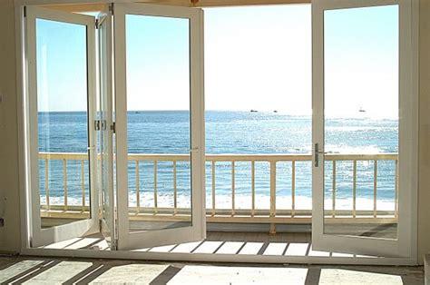 porte finestre alluminio porte finestre alluminio porte interne porte finestre