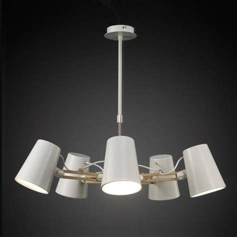 5 Arm Ceiling Light Contemporary 5 Arm Ceiling Light M3770 The Lighting Superstore