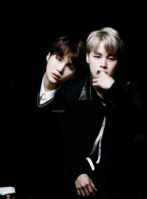 bts yoonmin wallpaper 31 best images about bts yoonmin suga jimin on