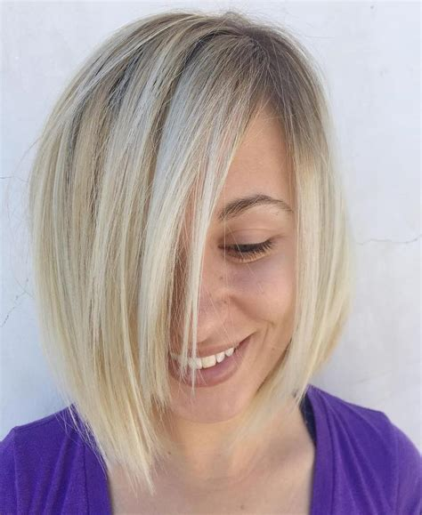 Bob Hairstyles For Hair by 19 Bob Haircuts For Hair Hairiz