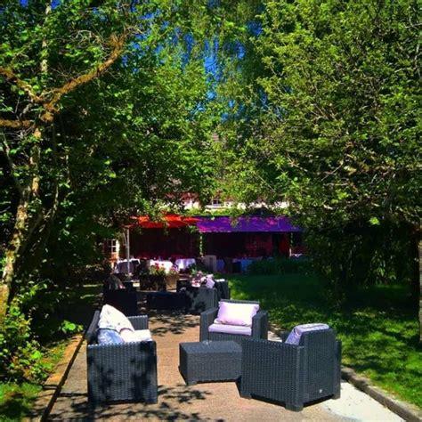 Restaurant Le Patio Dole by La Chaumi 232 Re Hotel Restaurant 224 Dole Site Officiel